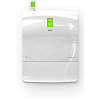 Мультикомплекс Air Master 2 BMAC-300 Warm CO2 Wi-fi